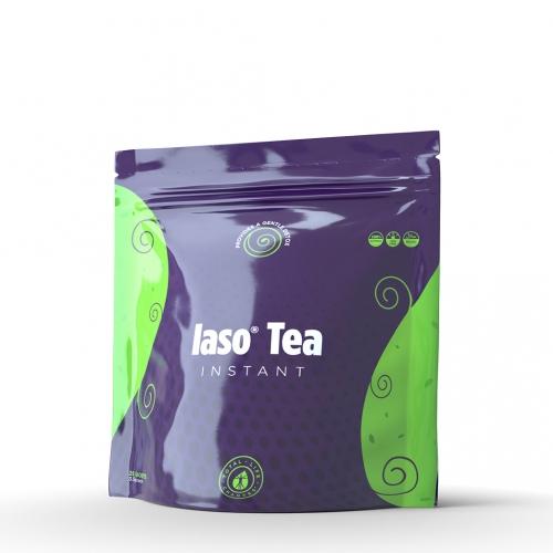 Iaso Tea Instant - 25 Pack